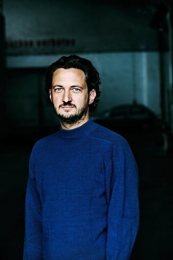 Jan Messutat