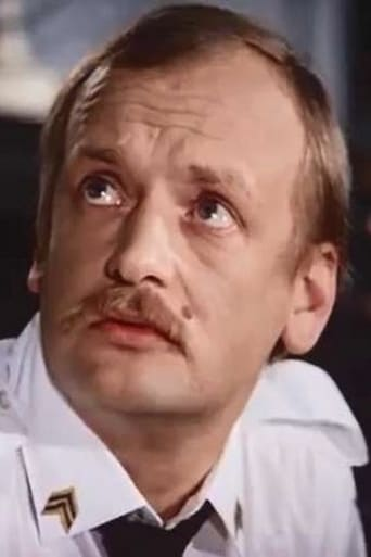 Valeri Smolyakov
