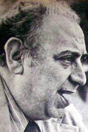 Osvaldo Terranova