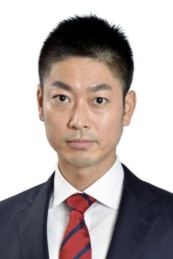 Kunihiro Suda