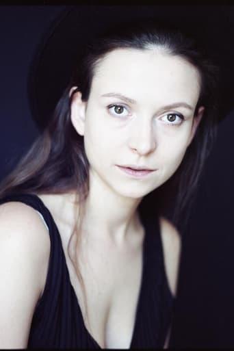 Joanna Połeć