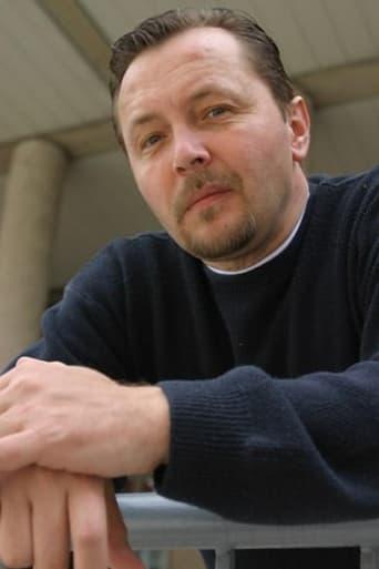 Vladan Dujović