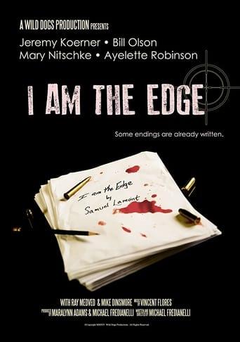 I Am the Edge