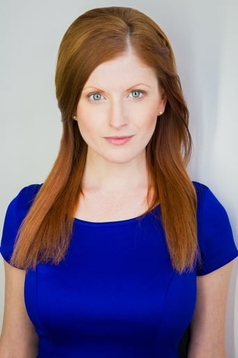Adrienne Merrell