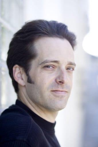 Jeremy Koerner